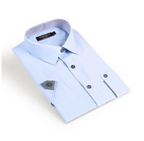 camisa-marccelo-m-c-celeste-l