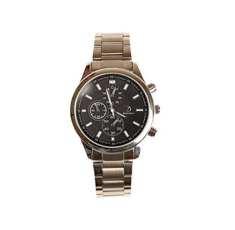 reloj-metal-gianni-silver-01