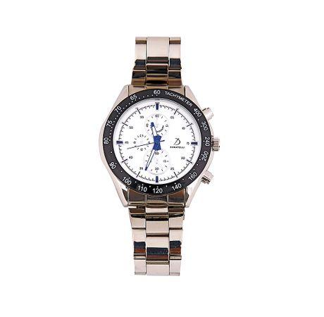 reloj-metal-columbo-silver-01