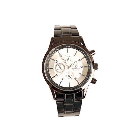reloj-metal-adriano-gun-metal-01