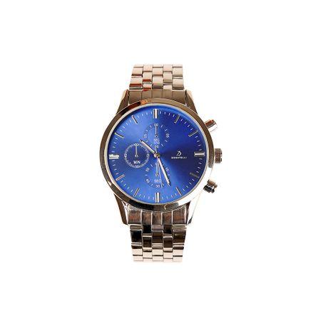 reloj-metal-samuele-silver-01