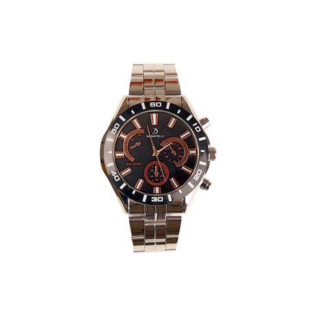reloj-metal-emanuele-silver-01