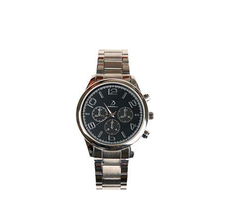 reloj-metal-donato-silver-01