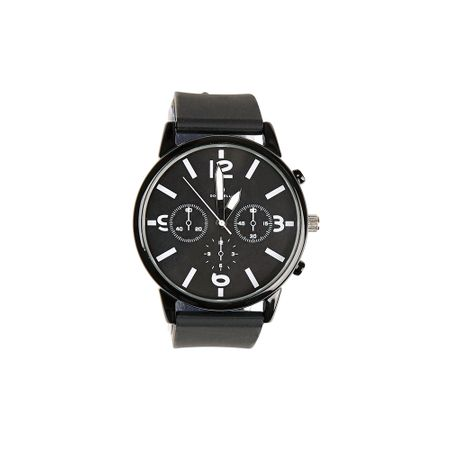 reloj-rubber-enrico-black-01