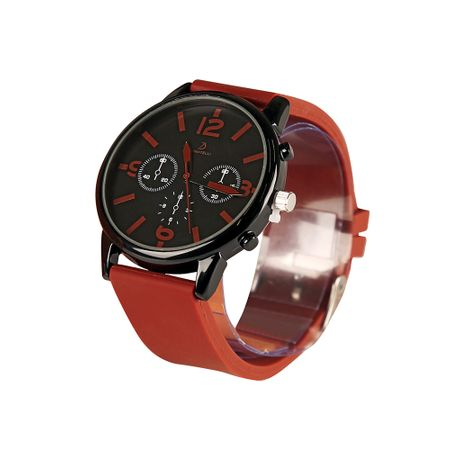 reloj-rubber-celio-brown-01