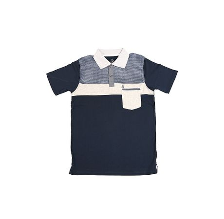 polo-mc-paolini-azul-l