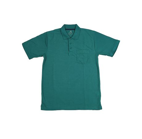 polo-box-pique-ce-jointy-verde-agua-l