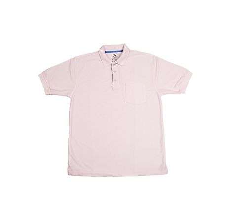 polo-box-pique-ce-jointy-blanco-m