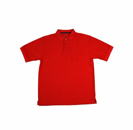 polo-box-pique-ce-jointy-coral-xl