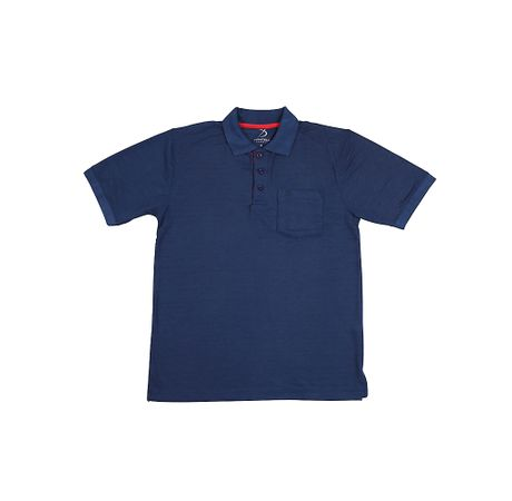 polo-box-pique-ce-jointy-acero-xl