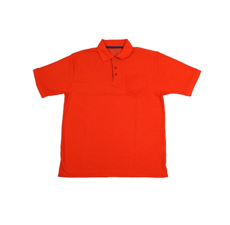 polo-box-pique-ce-jointy-naranja-m