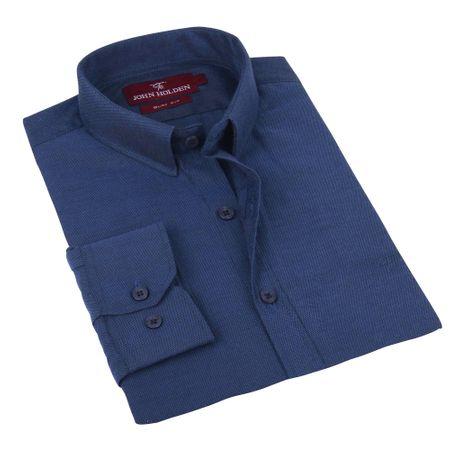 camisa-ariel-azul-marino-15