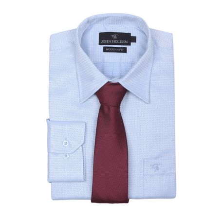 camisa-ayrton-celeste-15½
