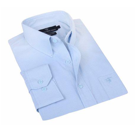 camisa-blake-celeste-15