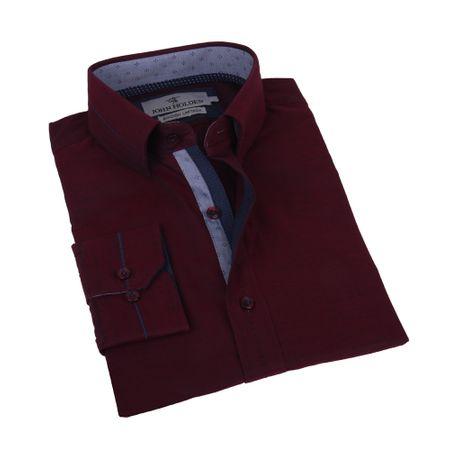 camisa-daryl-vino-15