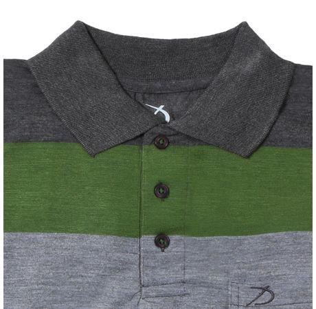 polo-box-michelangelo-verde-m