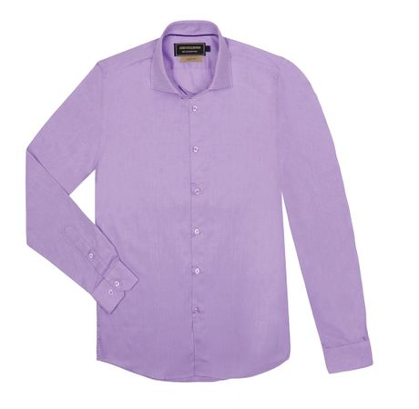 camisa-charles-lila-oscuro-18