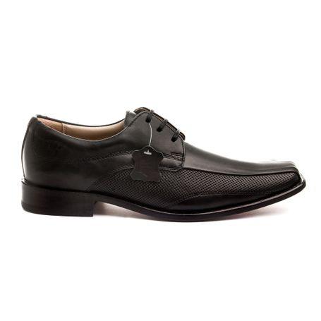 zapato-dan-negro-38