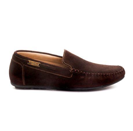 zapato-rafael-marron-38