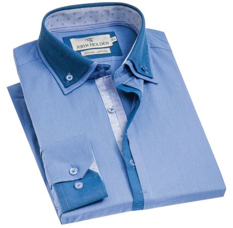 camisa-ml-torino-jh-surtido-color-16