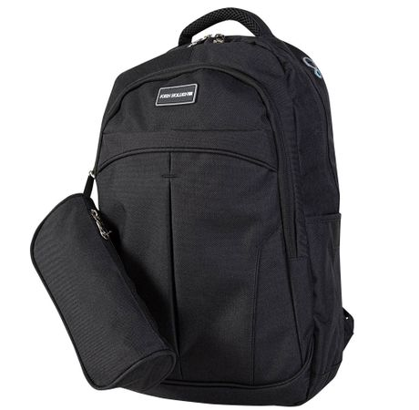 porta-laptop-piero-negro-std