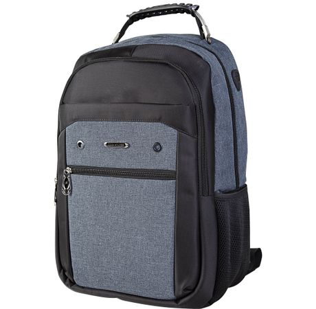 porta-laptop-milo-negro-std