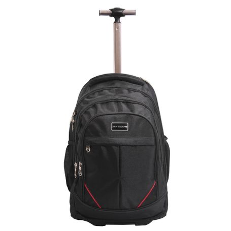 trolley-backpack-roberto-black-std
