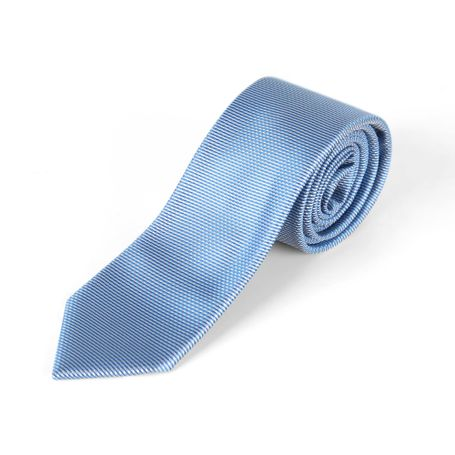 corbata-8-cms-john-holden-light-blue-std