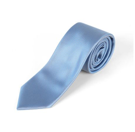 corbata-8-cms-john-holden-light-blue-std