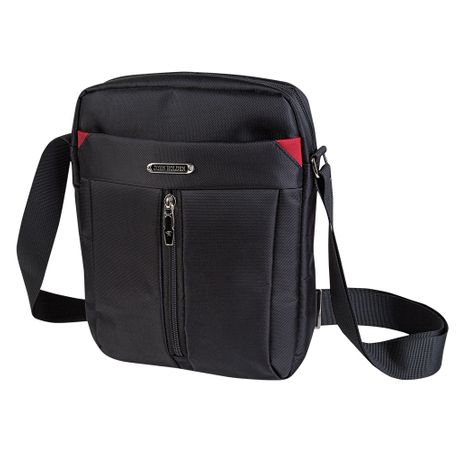 morral-palermo-black-std