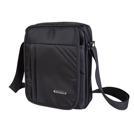 morral-mariano-black-std
