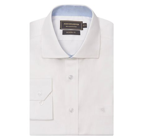 camisa-ansel-blanco-17½
