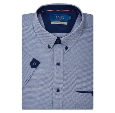 camisa-yordi-azul-s