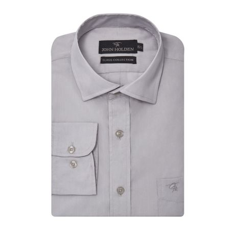 camisa-element-plata-claro-18