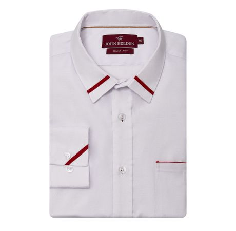 camisa-paolo-blanco-16