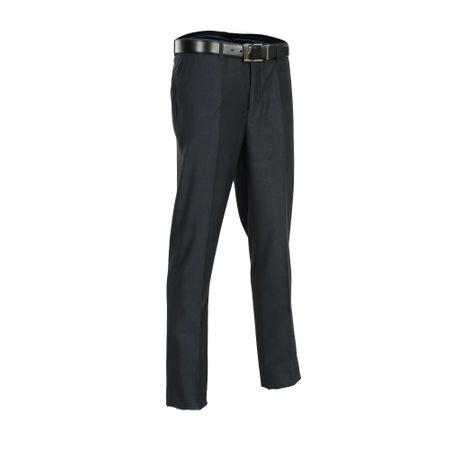 pantalon-meryl-azul-32