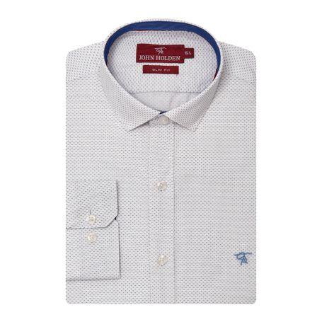 camisa-floy-blanco-17½