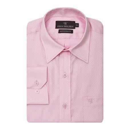 alex-rosado-15