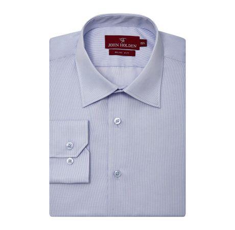 camisa-martin-celeste-15