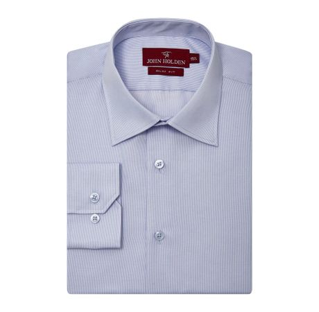 camisa-martin-celeste-16