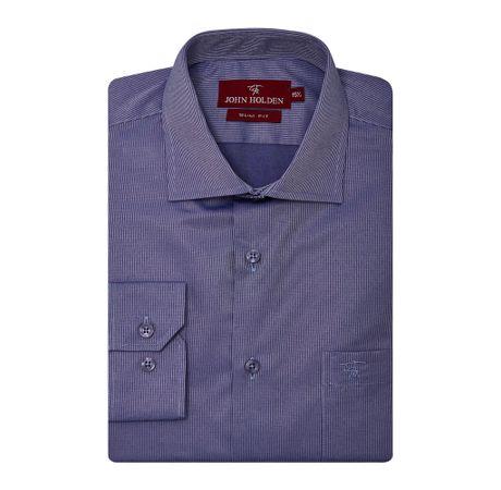 camisa-marco-azul-marino-16