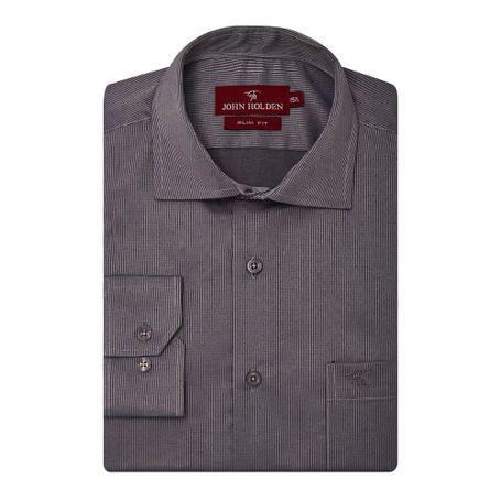 camisa-marco-plomo-16½