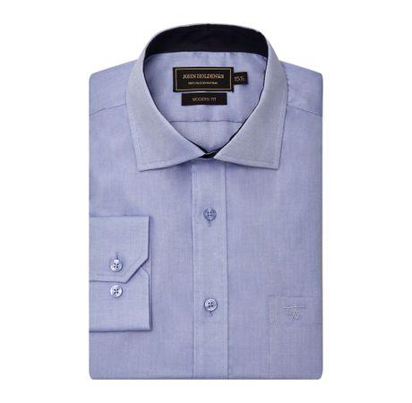 camisa-dylan-celeste-medio-17½