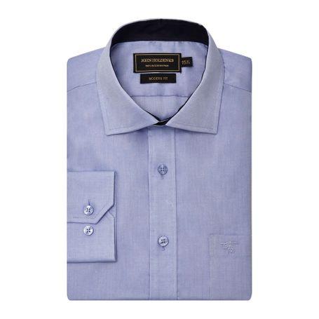camisa-dylan-celeste-medio-15