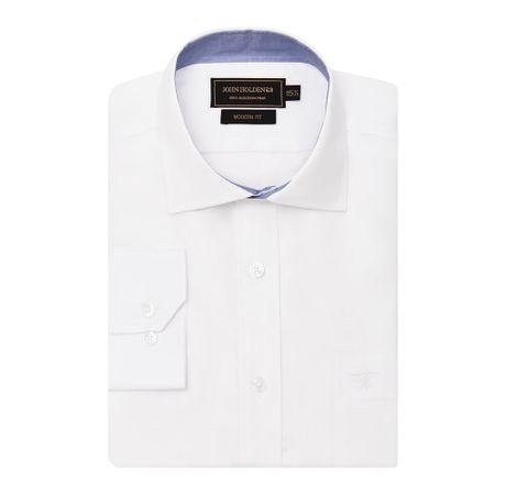 camisa-dylan-blanco-17