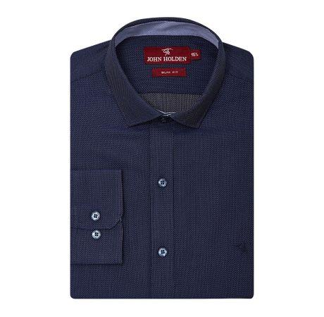 camisa-henrio-azul-15