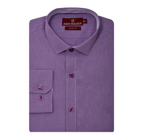 camisa-julius-lila-15