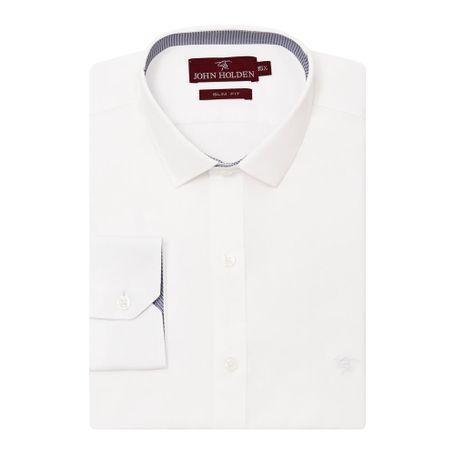 camisa-kasper-blanco-17½