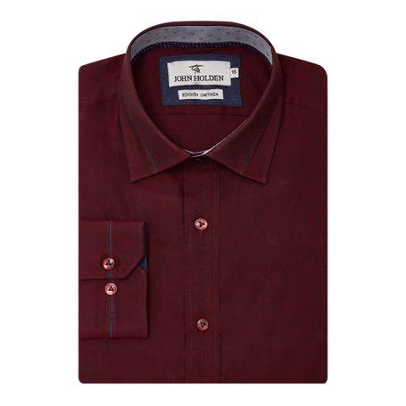 camisa-daryl-vino-17½