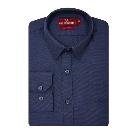 camisa-ariel-azul-marino-15½